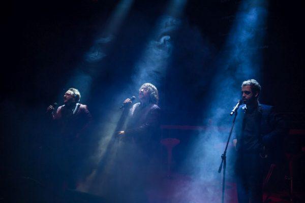 Teatro Dovizi (Bibbiena, AR): ecco la nuova stagione 2019/2020 - Teatri Online