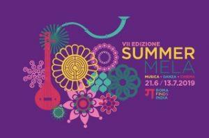 Summer Mela