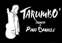 Tarumbò