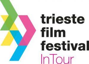 Trieste Film Festival in Tour