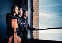 Trio di Parma