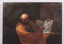 Gallerie Nazionali Barberini Corsin