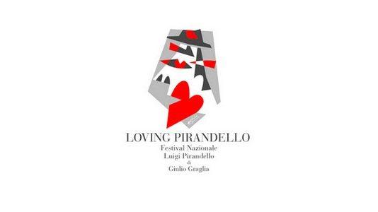 Festival Pirandello e del '900