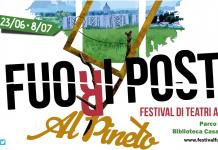 Festival Fuori Posto