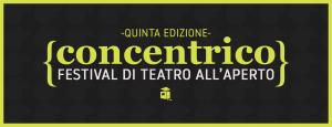 Concentrico - Festival