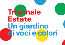 Triennale Estate