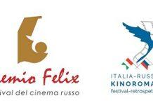Festival del cinema russo