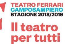 Teatro Ferrari