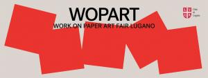 WOPART 2018