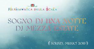 Sound, Music!