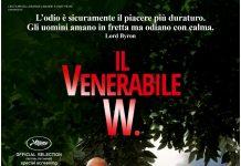Il Venerabile W.