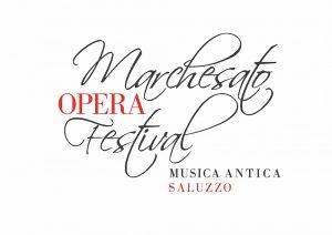 Marchesato Opera Festival