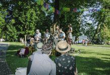 LongLake Festival