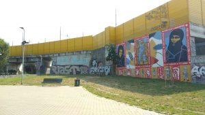 La zona 2 di Milano