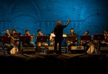 Siena Jazz