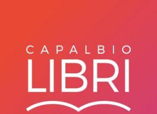 Capalbio Libri