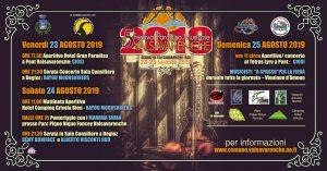 Festival Paradiso Musicale