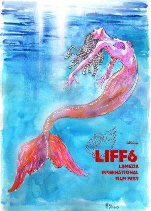 Lamezia International Film Fest