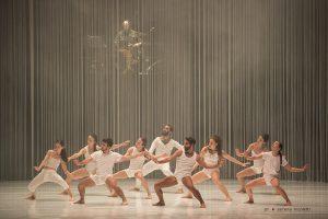 Compagnia Zappalà Danza