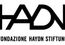Fondazione Haydn