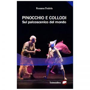 Pinocchio e Collodi