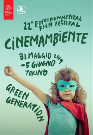 Festival CinemAmbiente
