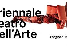 Triennale Teatro dell'Arte