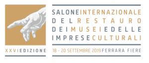 Salone Internazionale del Restauro, dei Musei e delle Imprese Culturali,