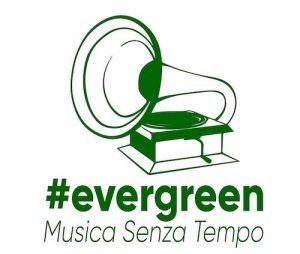 #evergreen
