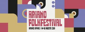 Ariano Folkfestival