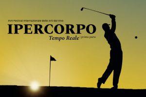 Ipercorpo