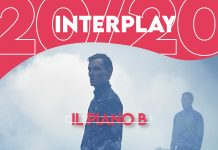 Interplay 20/20