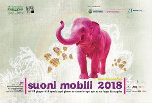 Suoni Mobili