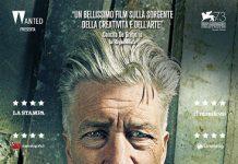 Nasce CinetecaMilano Premium