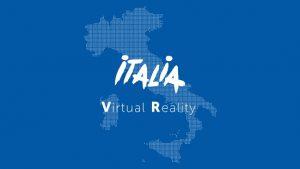 Italia Virtual Reality