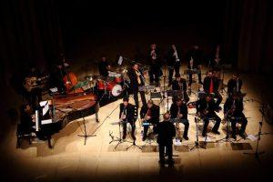 Orbetello Jazz Festiva