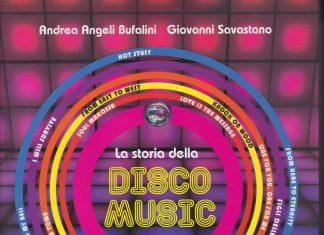 La storia della Disco Music