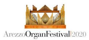 Arezzo Organ Festival