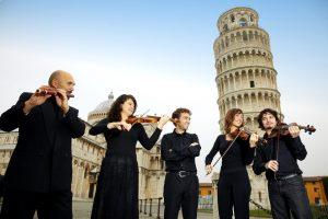 FestivalToscano di Musica Antica