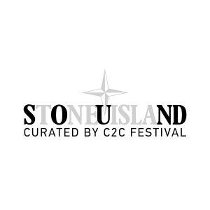 Stone Island Sound