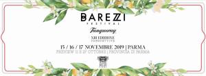 Barezzi Festival
