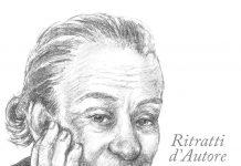 Ritratti d'autore. Bindi Bassignano & Friends