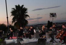 Orchestra Italiana del Cinema:
