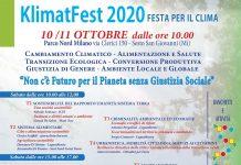 KlimatFest