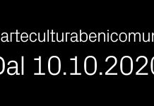 #arteculturabenicomuni