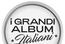 I grandi album italiani 1970 - 2000