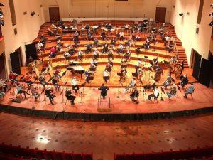 Milano Musica: la nuova musica non si ferma