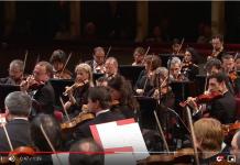 La Filarmonica della Scala on demand