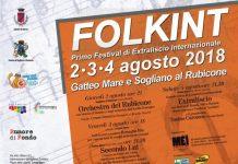 Folkint