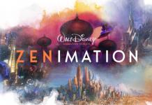 Zenimation